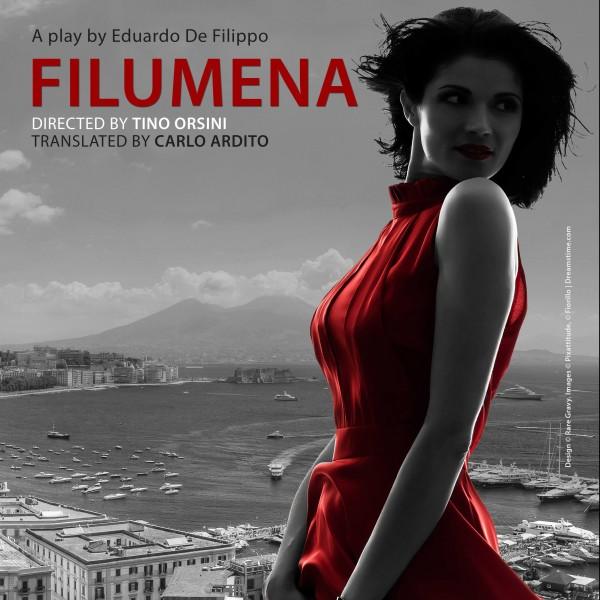 Filumena_A3 Orsini