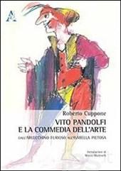 Cuppone Vito Pandolfi